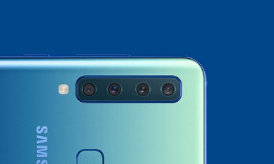 Samsung Galaxy A9 India launch today: Everything you need to know
