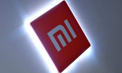 Xiaomi to enter white goods space in India