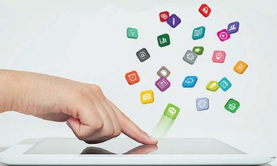 Gifts' from Chinese apps, e-commerce companies on govt radar