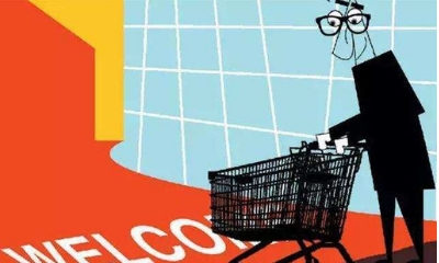 Move may hit e-tailers' pvt label biz