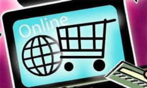 Etailers will soon be liable for fraud and defective products