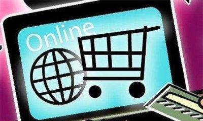 No regulation can stop online retail growth: Kulin Lalbhai, Arvind Ltd