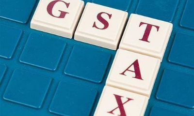 Decoding GST's future course in India