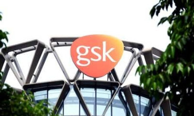 GSK-Pfizer combo likely to be booster dose for brands in India