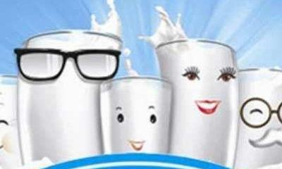 Mother Dairy set to enter organic biz through Safal