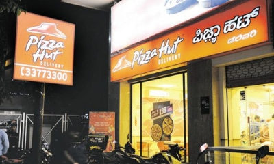 Edelweiss PE leads ₹225 crore funding in Pizza Hut franchisee