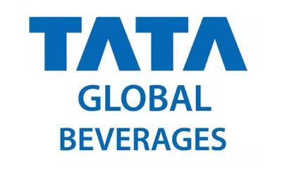 Tata Sons board nixes Rs 400 crore proposal to buy Prabhat Dairy