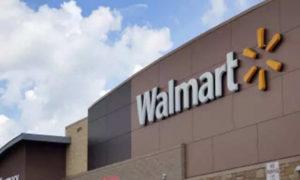 Walmart India COO Devendra Chawla puts in his papers