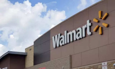 Walmart partners with four more grocery delivery companies