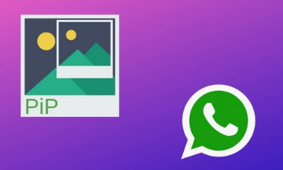 WhatsApp launches new feature for Android users: Here's how it works