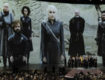 Game of Thrones is coming to phones in China, thanks to Tencent