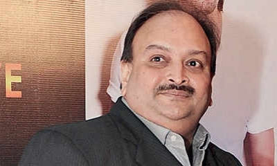 PNB scam: CBI may send team to Antigua and Barbuda for Mehul Choksi