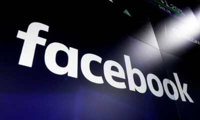 Facebook brings India on par with Menlo Park