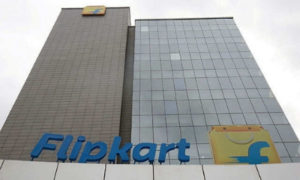 Flipkart India gets Rs 1,431 cr in fresh capital from parent entity