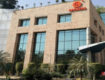 Grofers eyes Rs 200 cr GMV from GOBD sale