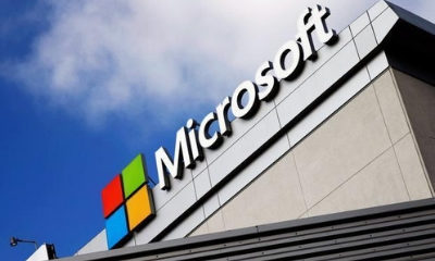 Microsoft pledges $500 million to boost affordable housing in Seattle