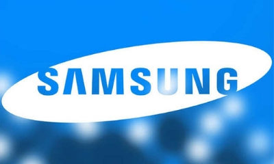 Samsung may go slow on manufacturing in India