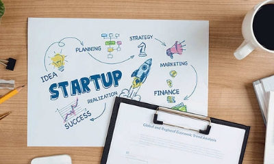 Angel Tax sops may not apply to all startups: DIPP