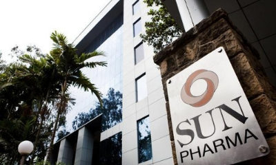 Sun Pharma shares slump to six-year low on report of fresh allegations by whistleblower