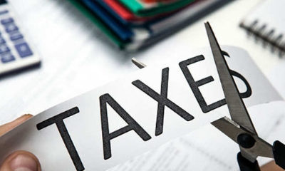 Government eases process for startups to seek tax exemption on angel fund investments